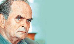 Σαν σήμερα 14 Νοεμβρίου-Λευτέρης Παπαδόπουλος