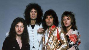 Σαν σήμερα 21 Νοεμβρίου-Queen-A Night at the Opera