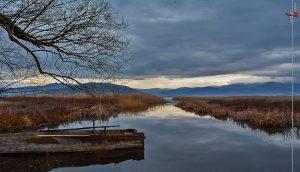 ΚΑΣΤΟΡΙΑ Η όμορφη πόλη πάνω στη λίμνη-005