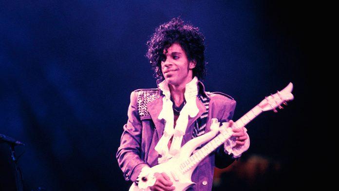 Σαν-σήμερα-21-Απριλίου-Prince-a4
