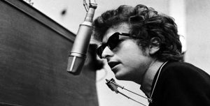 Bob Dylan-012