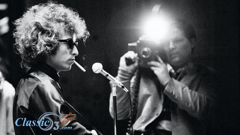 Bob Dylan-013