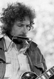 Bob Dylan-04