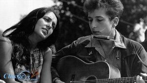 Bob Dylan-05