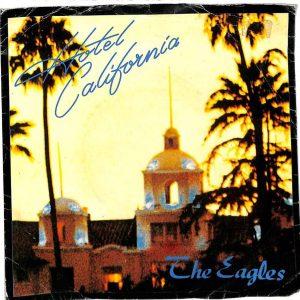 the eagles hotel california-01