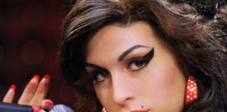 Amy Jade Winehouse-a9