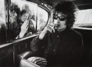Bob-Dylan-04
