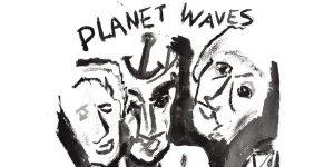 Bob-Dylan-planet waves-00