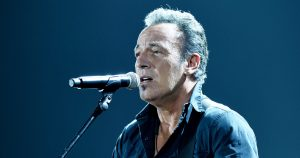 Bruce Springsteen-The History of Music-03