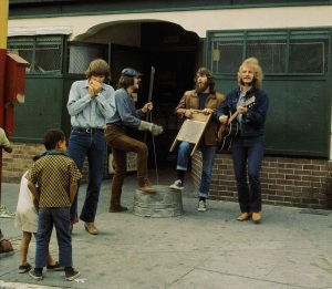 Creedence-Clearwater-Revival-05