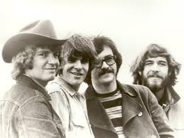 Creedence-Clearwater-Revival-08