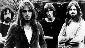 Pink Floyd-Dark Side of the Moon