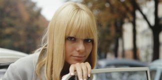 France Gall-The History of music-00