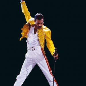 Freddie Mercury-012