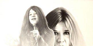 Janis Joplin-05