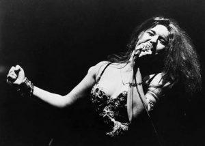 Janis Joplin-08