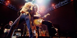 Led Zeppelin-Music and History-020