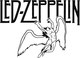 Led Zeppelin-Music and History-logo-a1
