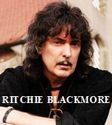 Deep Purple-Machine Head-