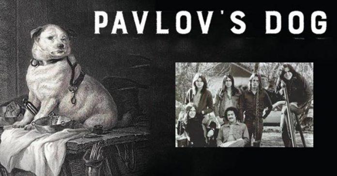 PAVLOV-S DOG-JULIA-a4