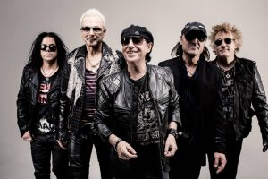 Scorpions-The History of Music-00