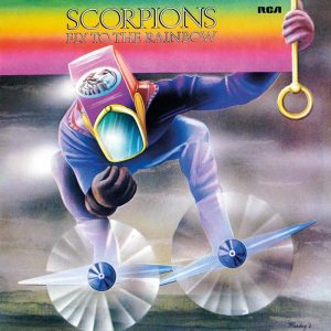 Scorpions-The History of Music-08