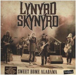 Sweet Home Alabama-Lynyrd Skynyrd-01