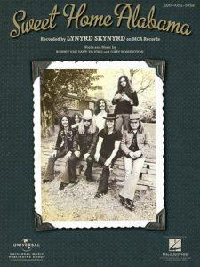 Sweet Home Alabama-Lynyrd Skynyrd-03