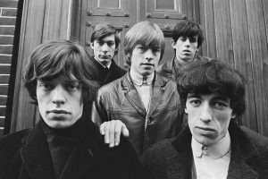 THE ROLLING STONES-JAGGER-ANGIE-03