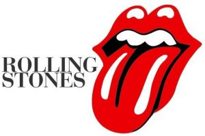 THE ROLLING STONES-JAGGER-ANGIE-05