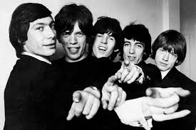 THE ROLLING STONES-JAGGER-ANGIE-08
