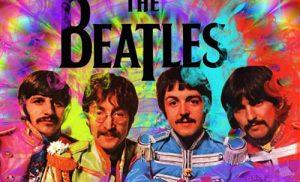 Σαν Σήμερα 28 Φεβρουαρίου-Sgt. Pepper's Lonely Hearts Club Band