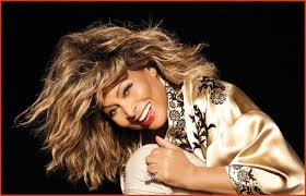 Tina Turner-The Queen of Rock n' Roll-00
