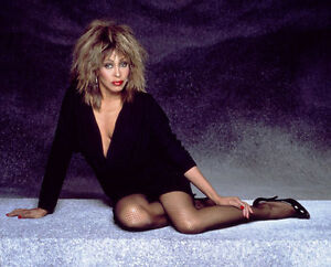 Tina Turner-The Queen of Rock n' Roll-07