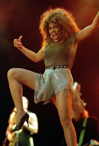 Tina Turner-The Queen of Rock n' Roll-08