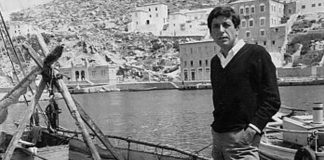 Leonard Cohen-The History of Music