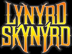 lynyrd-skynyrd-logo
