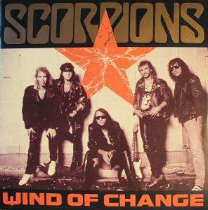 scorpions-wind-change